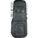 Rockbag RB 20602 B/PLUS