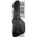 Rockbag RB 20603 B/PLUS LH