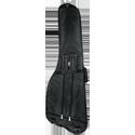 Rockbag RB 20603 B/PLUS