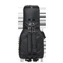 Rockbag RB 20604 B/PLUS