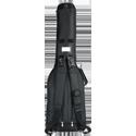Rockbag RB 20605 B/PLUS