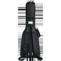 Rockbag RB 20606 B/PLUS