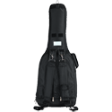 Rockbag RB 20608 B/PLUS