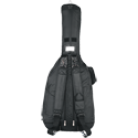 Rockbag RB 20609 B/PLUS