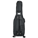 Rockbag RB 20611 B/PLUS
