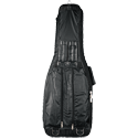 Rockbag RB 20612 B/PLUS