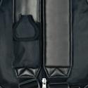 Rockbag RB 20617 B/PLUS