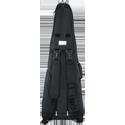 Rockbag RB 20618 B/PLUS