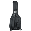 Rockbag RB 20619 B/PLUS