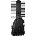 Rockbag RB 20621 B/PLUS