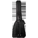Rockbag RB 20622 B/PLUS