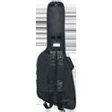 Rockbag RB 20624 B/PLUS