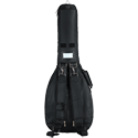 Rockbag RB 20627 B/PLUS