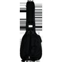 Rockbag RB 20631 B/PLUS