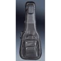 Rockbag RB 20205 B W