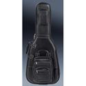 Rockbag RB 20209 B