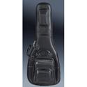 Rockbag RB 20213 B F