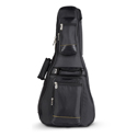 Rockbag RB 20613 B/PLUS