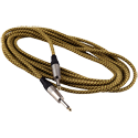 RockCable RCL 30209 TC D/GOLD