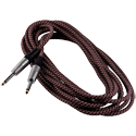 RockCable RCL 30209 TC H/BEIGE