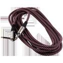 RockCable RCL 30259 TC H/BEIGE