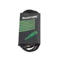 RockCable RCL 30293 D6