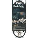 RockCable RCL 30381 D6 F
