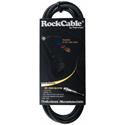 RockCable RCL 30386 D6 M BA