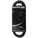 RockCable RCL 30383 D6 M BA