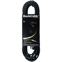 RockCable RCL 30390 D6 F BA