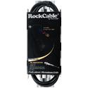 RockCable RCL 30392 D6 M BA