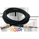 RockCable RCL 30392 D6 F BA