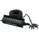 RockCable RCL 30900