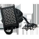 RockCable RCL 30915