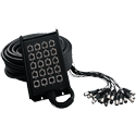 RockCable RCL 30920