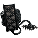 RockCable RCL 30930