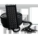 RockCable RCL 30945