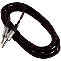 RockCable RCL 30205 TC C/BLACK
