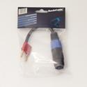 RockCable RCL 30822 D7