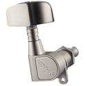 Schaller Machine Head M4 2000 3 left/ 2 right Satin Pearl