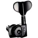Schaller Machine Head M4S 4 left Black