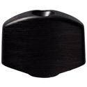 Schaller Machine Head button. Plastic