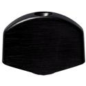Schaller Machine Head button Plastic