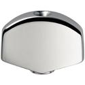 Schaller Machine Head button 2. Chrome