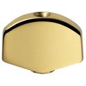 Schaller Machine Head button 2. Gold