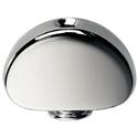 Schaller Machine Head button 13. Nickel