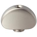Schaller Machine Head button 13. Satin Pearl