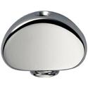 Schaller Machine Head button 13. Chrome