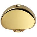 Schaller Machine Head button 13. Gold
