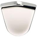 Schaller Machine Head button 11. Nickel